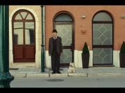 Cesar Commercial: Love Them Back