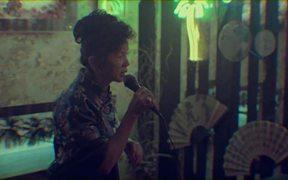 MTV Video: Elvis Death