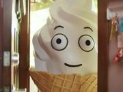 Arla Foods: Soft Ice Cream is Coming Home