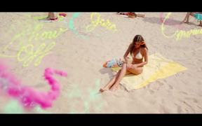 Hawaiian Tropic Commercial: More Protection