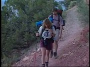 Grand Canyon NP: Planning for Your Canyon Hike