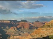 Grand Canyon National Park: Women of Grand Canyon
