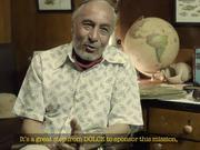 Dolceca Commercial: Aqua Mangos