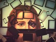 Cross Media Zen: From Cross to Crossmedia