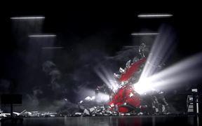 Alivia Foundation Video: Crayfish