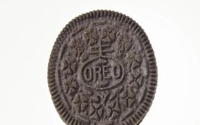 Oreo Commercial: The Cookie Chronicles