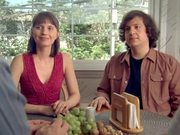 New York Lottery Commercial: Breaking the News