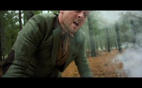 Lowe & Partners Video: Double Helix