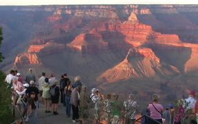 Grand Canyon with 4 Hours or Less? What Can I Do?