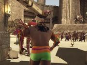 Fanta Video: Fantasy