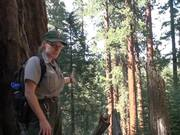 SKCNP: Redwood Mountain Virtual Tour Part 1