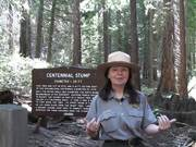 SKCNP: General Grant Tree Trail Virtual Tour