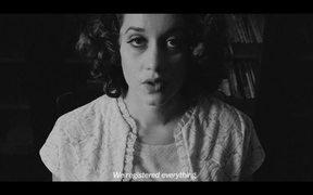 Leica Video: Alma