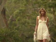 Red Rock Deli Commercial: Siren