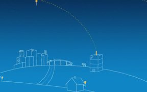 Google Video: Project Loon