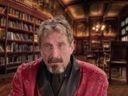 McAfee Video: How To Uninstall McAfee Antivirus