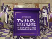 Cadbury Ad: Marvellous Creations