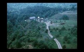 Cumberland Gap NHP: Half Century at the Gap