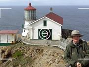 Picture Yourself at Point Reyes National Seashore