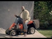Stowford Press Commercial: The It Men