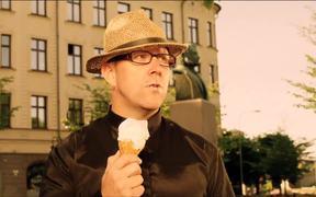 Karlstadsbuss Commercial: A New Generation