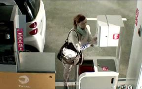 Total Access Commercial: Security Camera