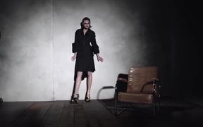 Prada Video: Act for Me
