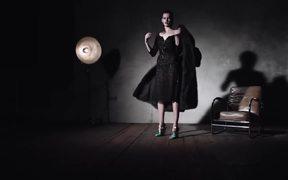 Prada Video: Act for Me