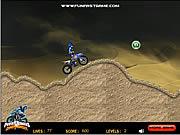 Power Rangers Death Race Game