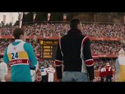 Eddie the Eagle Trailer