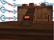 OG Racer
