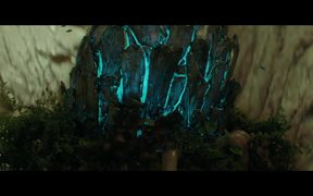 Terminus Trailer