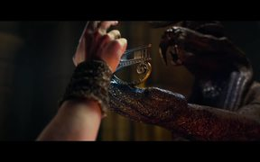 Gods of Egypt Trailer