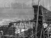 Olympic National Park: Elwha River Restoration