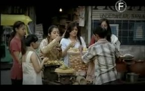 Indian Premiere League: Season 2
