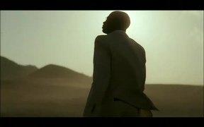 Louis Vuitton The Journey