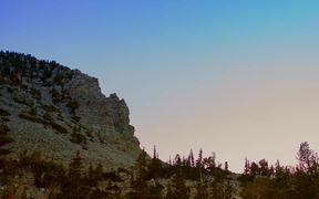 Great Basin National Park: Astronomy Ranger Minute