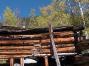 Great Basin NP: Johnson Lake Mining Ranger Minute