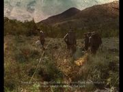 Great Basin NP: Bonneville Cutthroat Trout