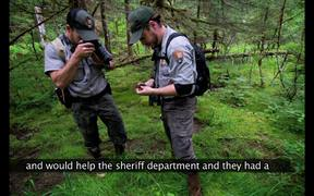 Kenai Fjords NP: Visitor and Resource Protection