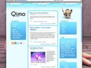 Qimo for Kids