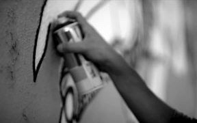 Budweiser Commercial: Jay Z's Show