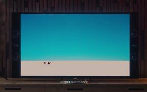 Sony Video: Sony 4K Ultra