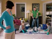 Maytag Commercial: Washing Machine