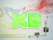 DisneyXD Video: Chain Reactions