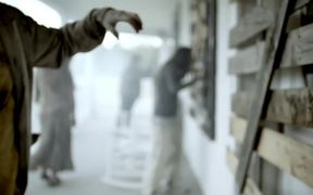 NCTA Cable Commercial: Zombies