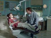 McDonald's Commercial: Dentist
