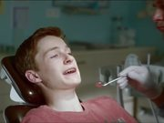 McDonald's Commercial: Dentist