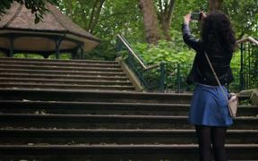 Nokia Video: Better Photos Every Day