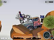 Moto Trial Fest 2-Desert Pack